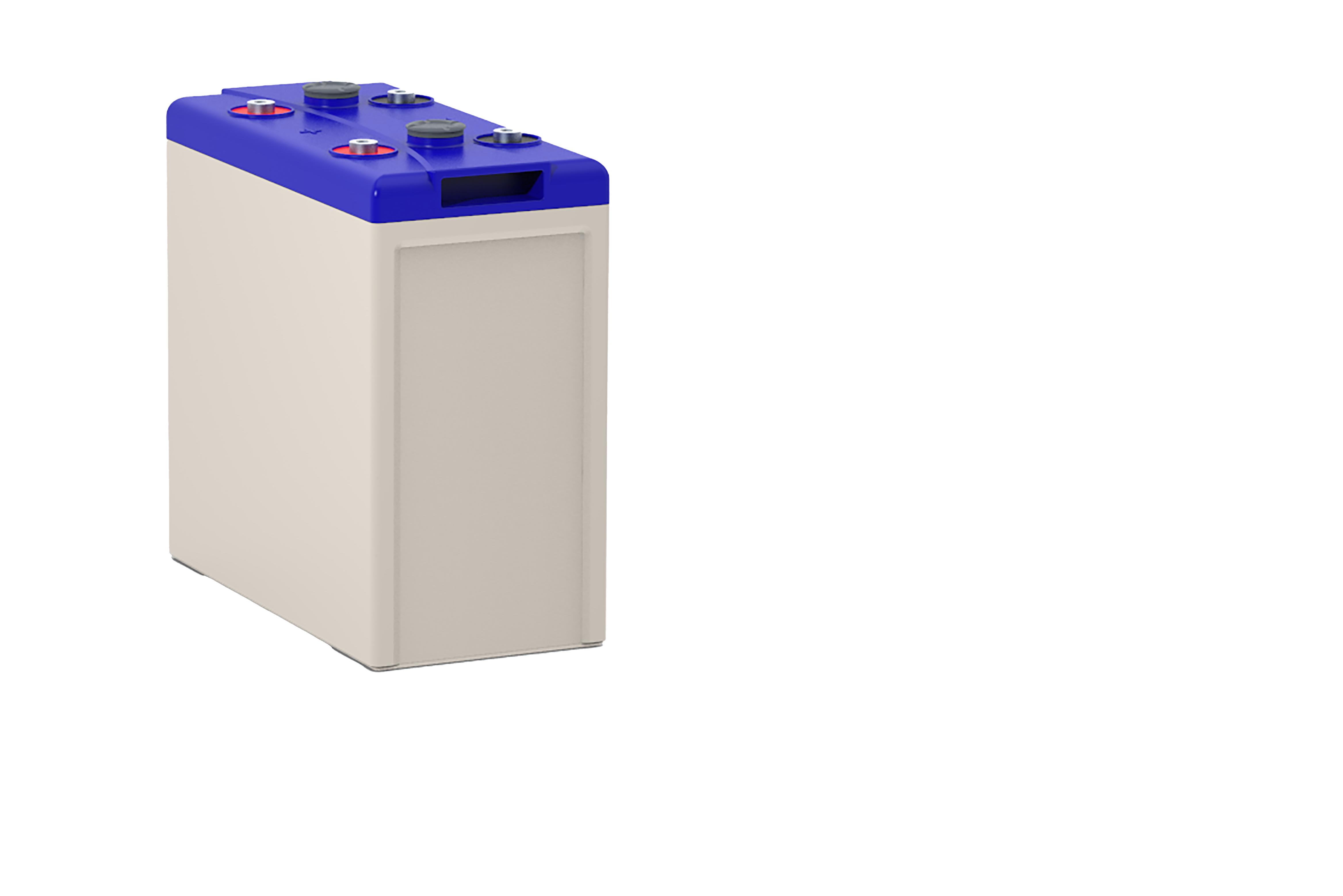 Acid Batteries
