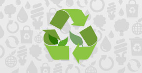 Ultracell Recycling Scheme